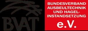 Dellentechnik Emmerich ist Mitglied im BVAT